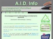www.aid-info.net/