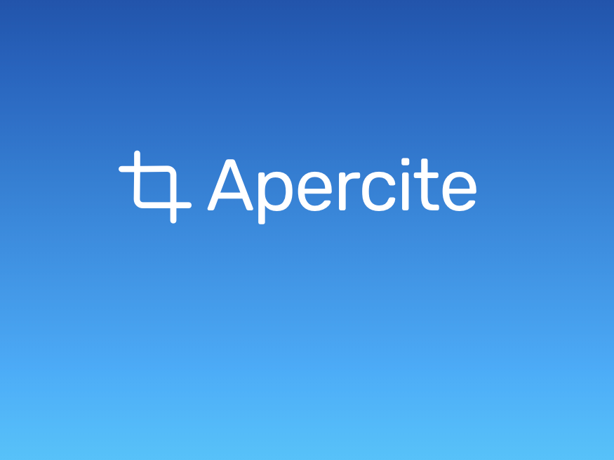 Apercite example for http://www.hermanmiller.com/products/seating/performance-work-chairs/aeron-remastered.html#/