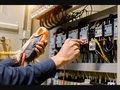 Vogel Elec : Votre entreprise d'électricité générale à Strasbourg