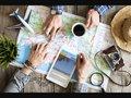 Petit guide pour voyager moins cher