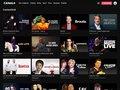 L'humour sur CANAL+. Vidéos des émissions et le meilleur de l'humour du web - CANALPLUS.FR