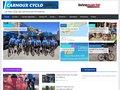 screenshot http://carnouxcyclo.blogspot.com Carnoux cyclo le blog