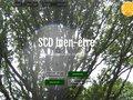 screenshot http://energeticien.free.fr Biomagnétiseur a montpellier