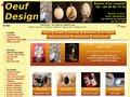 screenshot http://www.art-et-artisanat-du-monde.com/francais/index/index.html Art et artisanat du monde