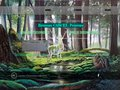 screenshot http://www.bruneaucarcel.com Bruneau carcel artiste peintre