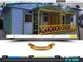 screenshot http://www.campingcostablanca.com Camping costa blanca