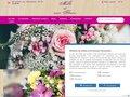screenshot http://www.discountennis.com Tennis -  vente raquette de tennis, chaussures