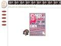 screenshot http://www.fanyg.com/ Poterie d'art