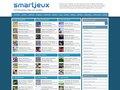 screenshot http://www.jeuxflash.info Jeux flash