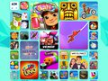 screenshot http://www.jeuxjeuxjeux.fr Jeuxjeuxjeux