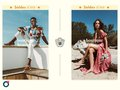 Détails : Sélection de sandales en cuir Melvin & Hamilton