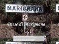 screenshot http://www.paese-di-marignana.fr Marignana et sa région : photos, histoire,...