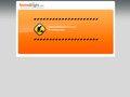 screenshot http://www.resto-montparnasse.com/ Tout le monde en parle, restaurant a paris, evjf,