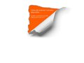 screenshot http://www.voitures-occasions-salon.com Achat voiture occasion, central parc auto,