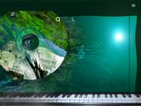 compositeurs, creations musicales, productions musicales, studio, illustrations sonores et musicales.