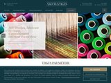 asd-textiles
