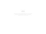 Annuaire De La Voyance