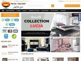 Factors Chain International