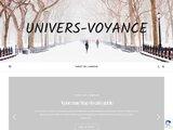 Marabout Voyance A Distance