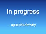 Exporters In Construction Materials