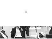 Détails : Avocats Clermont-Ferrand : Teillot Associés