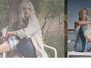 Boutique Vêtement femme : Incognita