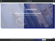 Expert Immobilier à Clermont-Ferrand : Ch Expertise