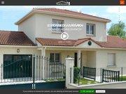 Surélévation Extension Maison : Portelinha