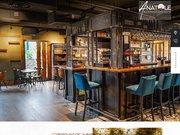Restaurant Anatole Clermont-ferrand