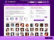 NidAmi