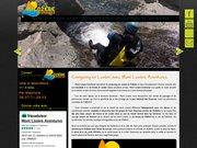 Mont Lozère aventures