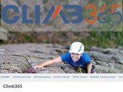 Climb 365
