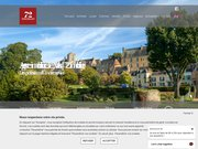 72immobilier.fr