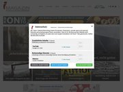 i-magazin.at