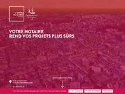 officeducarre-notaires.fr