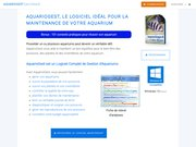 Aquariogest