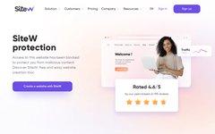 sitew com suisse