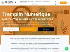 Détails : Agence web Wod Design à Veauche