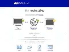 Détails : Bulle Digitale à l'île Maurice