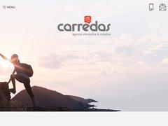 Détails : Agence web Carredas - Lille