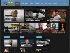 actualité du marché de l'immobilier sur 13or-du-hiphop.fr