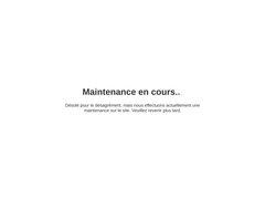 actualité du marché de l'immobilier sur 66news.fr