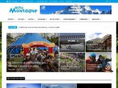 actualité du marché de l'immobilier sur actumontagne.com