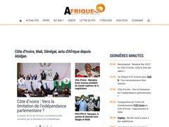 avis afrique-sur7.fr