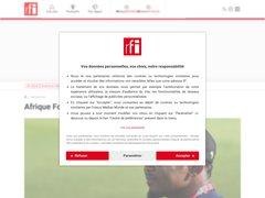 avis afriquefoot.rfi.fr