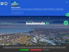 actualité du marché de l'immobilier sur agglo-boulonnais.fr