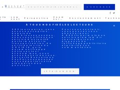 Actus air-journal.fr