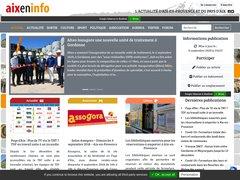 avis aixeninfo.fr