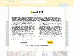 actualité du marché de l'immobilier sur allocine.fr