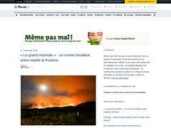 avis alternatives.blog.lemonde.fr